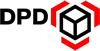 transporteur DPD