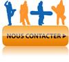 contacter snowboardpascher par chat, téléphone ou par e-mail