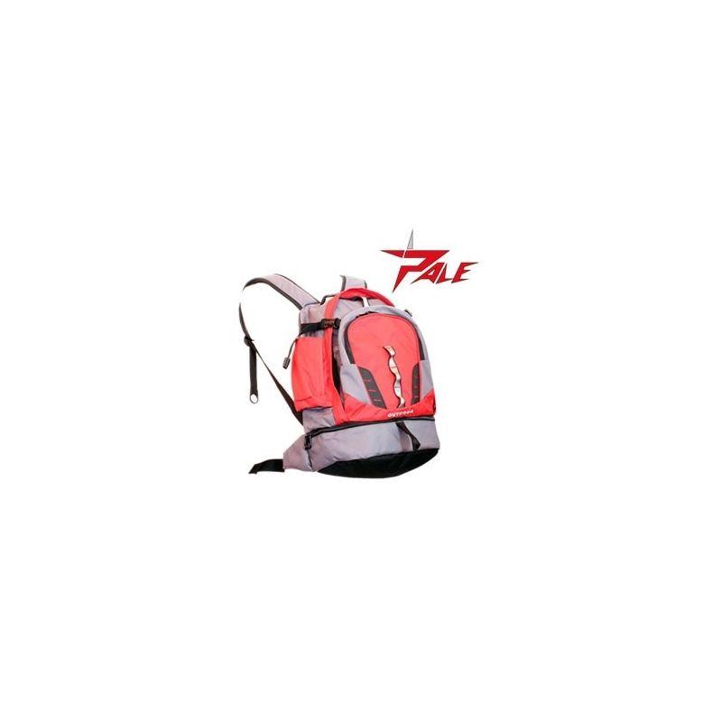 sac à dos Outdoor Rucksac 28l