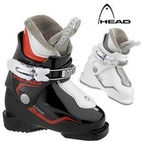 Chaussure de ski Enfant Edge J1 HEAD