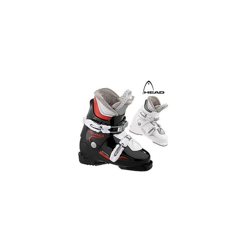 Chaussure de ski Enfant Edge J2 HEAD