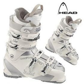 Chaussure de ski Femme Edge 70 One HEAD