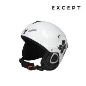 Casque Onyx EXCEPT Ski/Snowboard