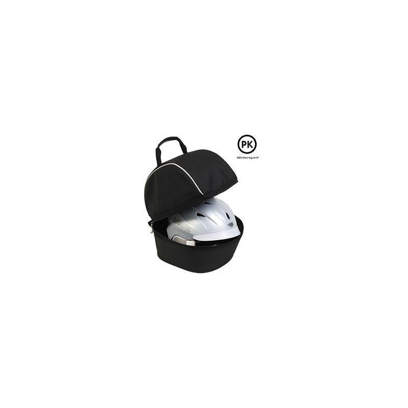 Housse HELM CASE PK casque et masque