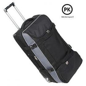 Bagage Cargo 110 PK