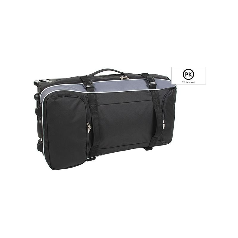 bagage-cargo110-3
