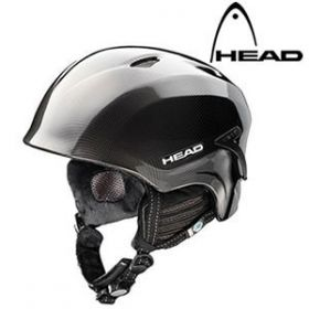 Casque enfant Echo HEAD ski snowboard