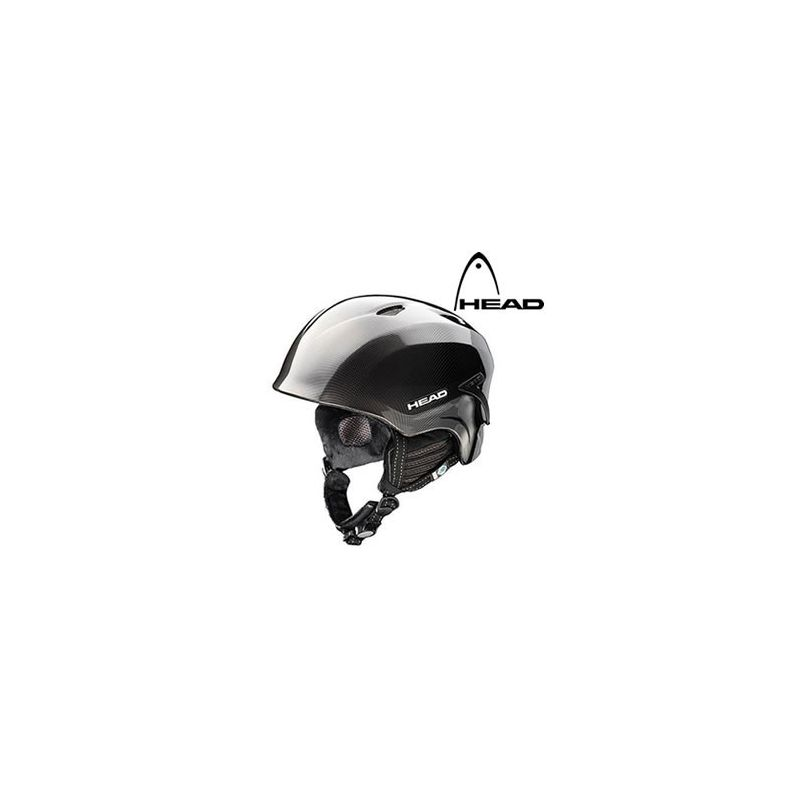 casque-head-echo-shinny