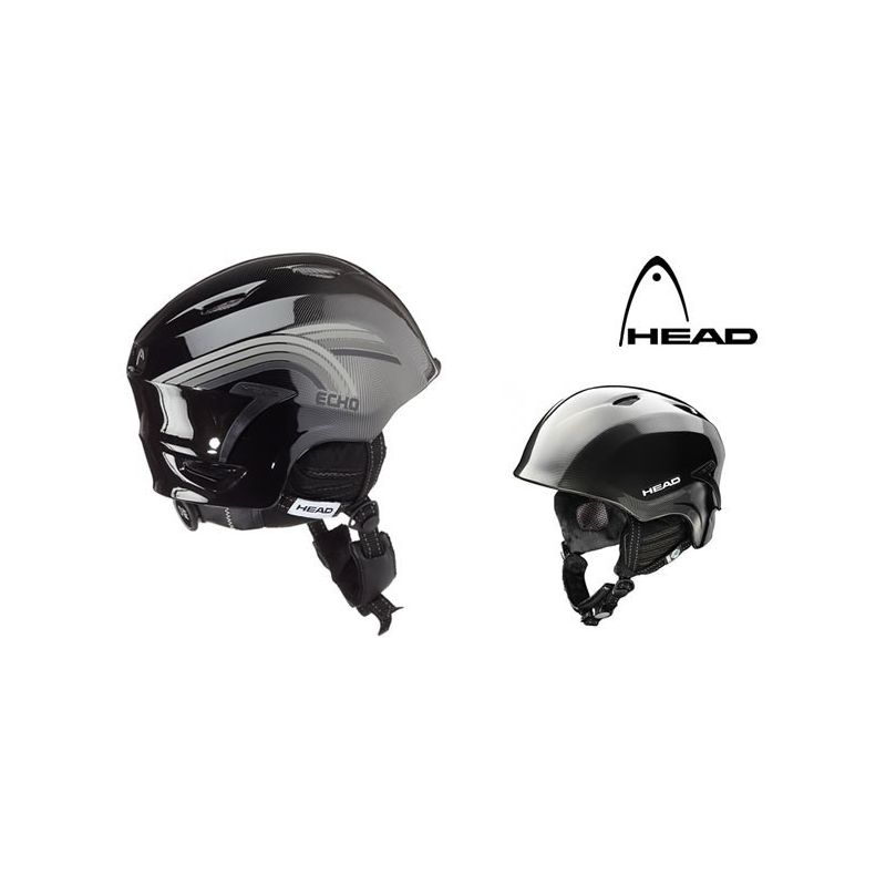 casque-head-echo-shinny-1