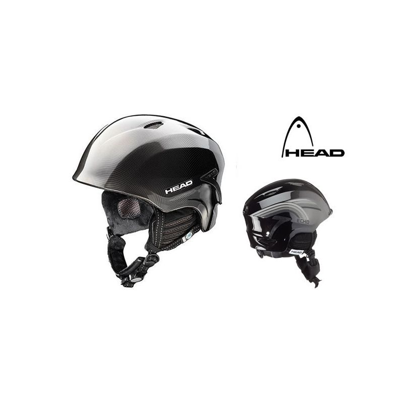 casque-head-echo-shinny-2