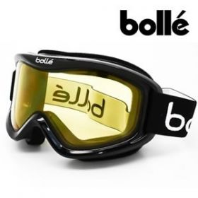 Masque mixte Mojo BOLLE ski snowboard