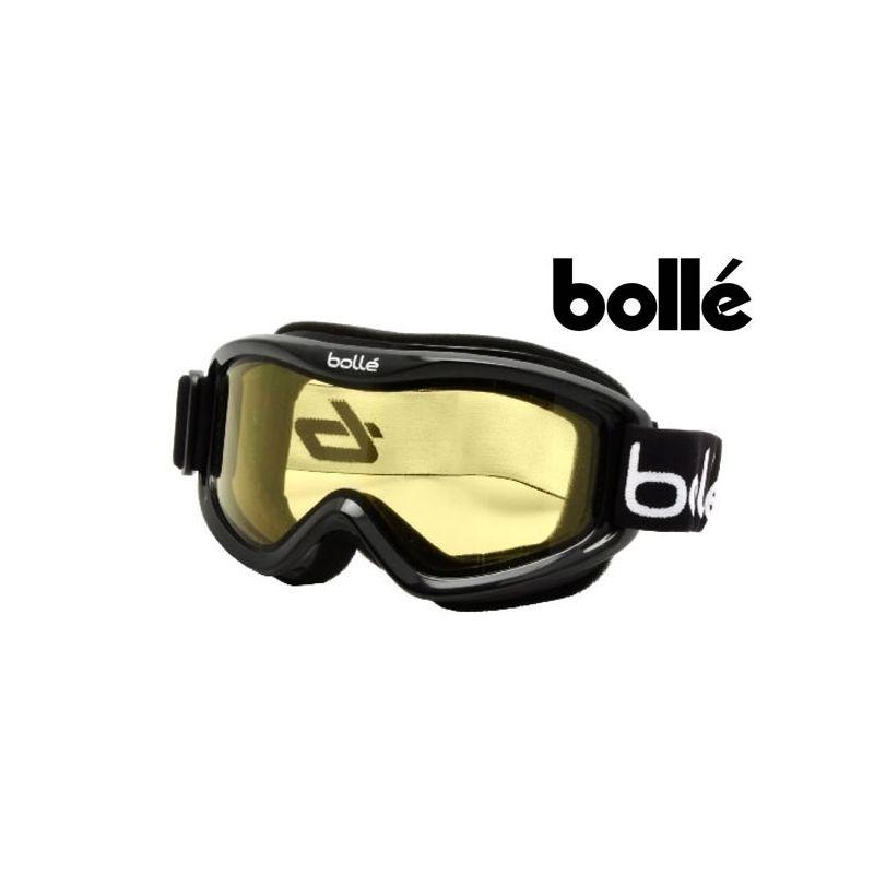 masque-ski-snowboard-bolle-mojo-1