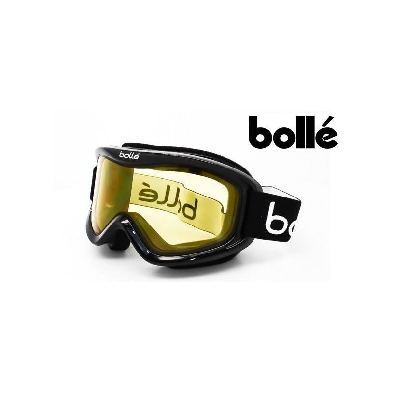 masque-ski-snowboard-bolle-mojo-2
