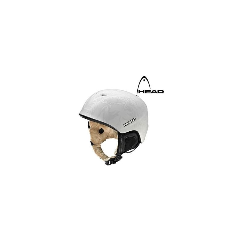 masque-ski-snowboard-head-liv