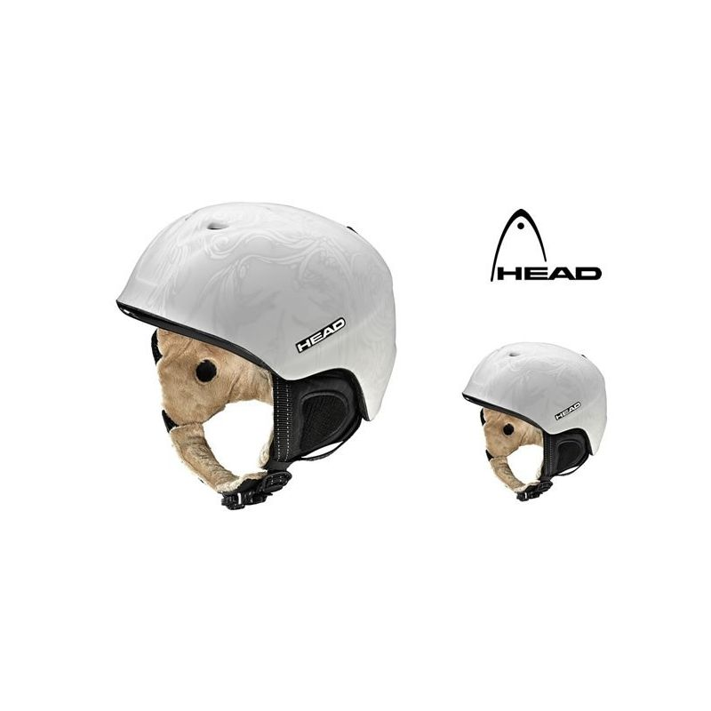 masque-ski-snowboard-head-liv-1