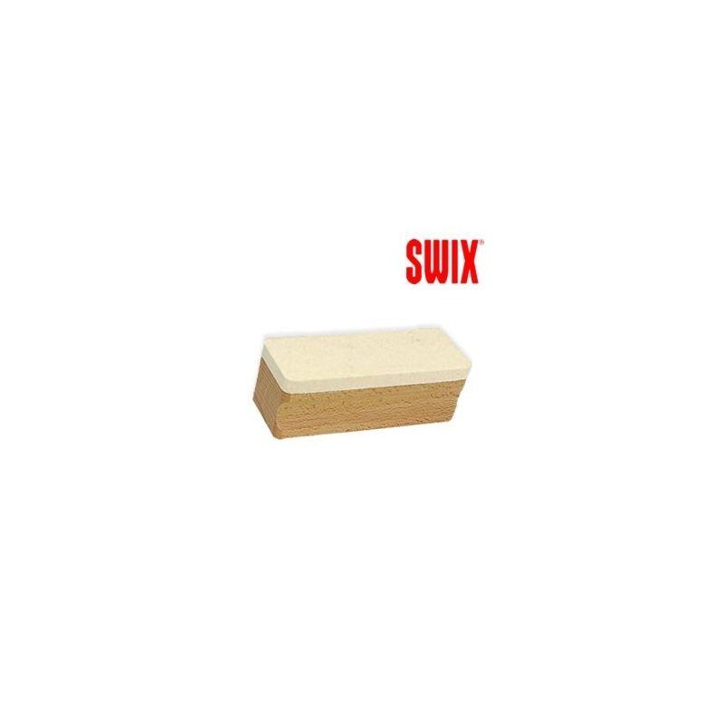 Polisseuse à fart T0154 Swix