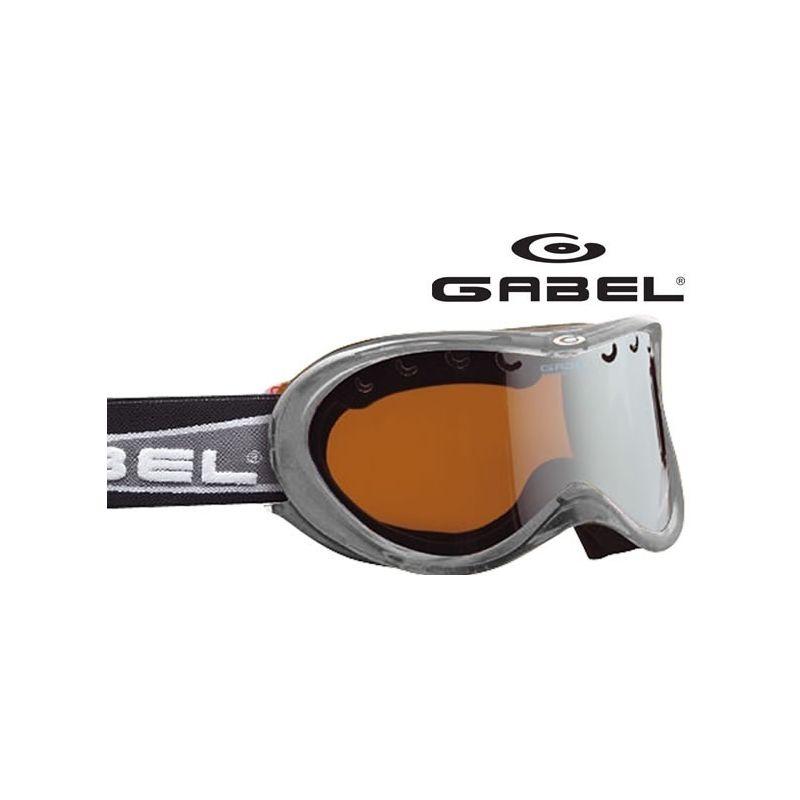 Masque adulte Raptor GABEL ski et snowboard