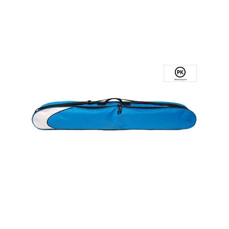 Housse de protection Move 110 PK snowblade - mini ski