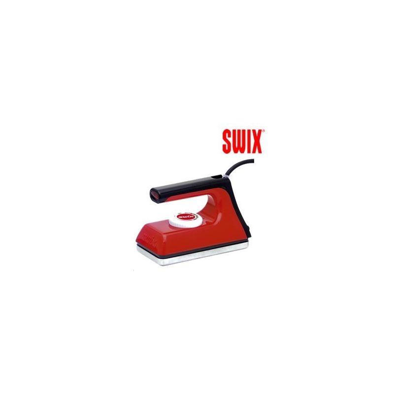 Fer à farter T76220 Swix Ski Snowboard
