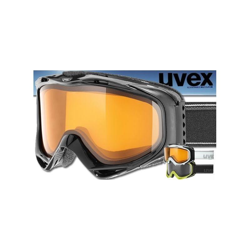 Masque de ski/snowboard adulte Uvision UVEX