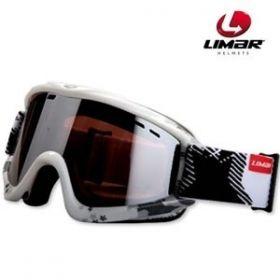 Masque adulte G55 LIMAR ski snowboard