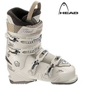 Chaussure de ski FX 7 Pearl HEAD