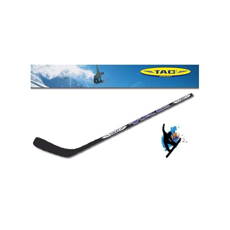Crosse de hockey TAC 200