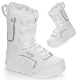 Boots Pearl RAVEN snowboard