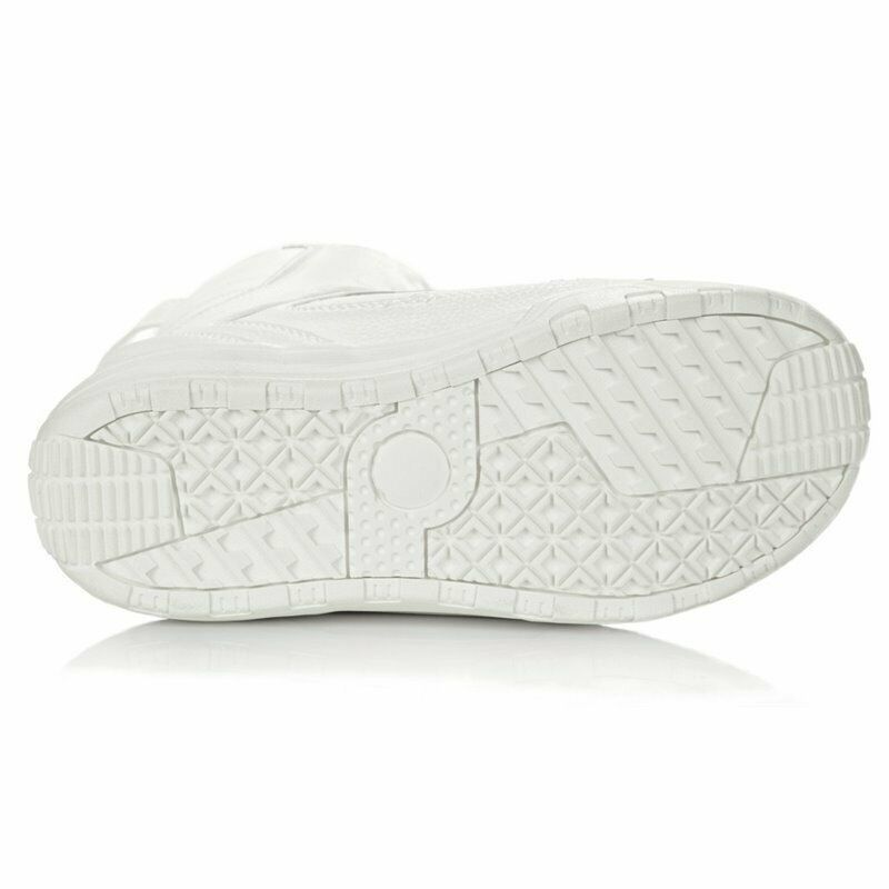 Boots Pearl RAVEN (femme) snowboard