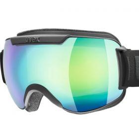 masque downhill 2000 UVEX