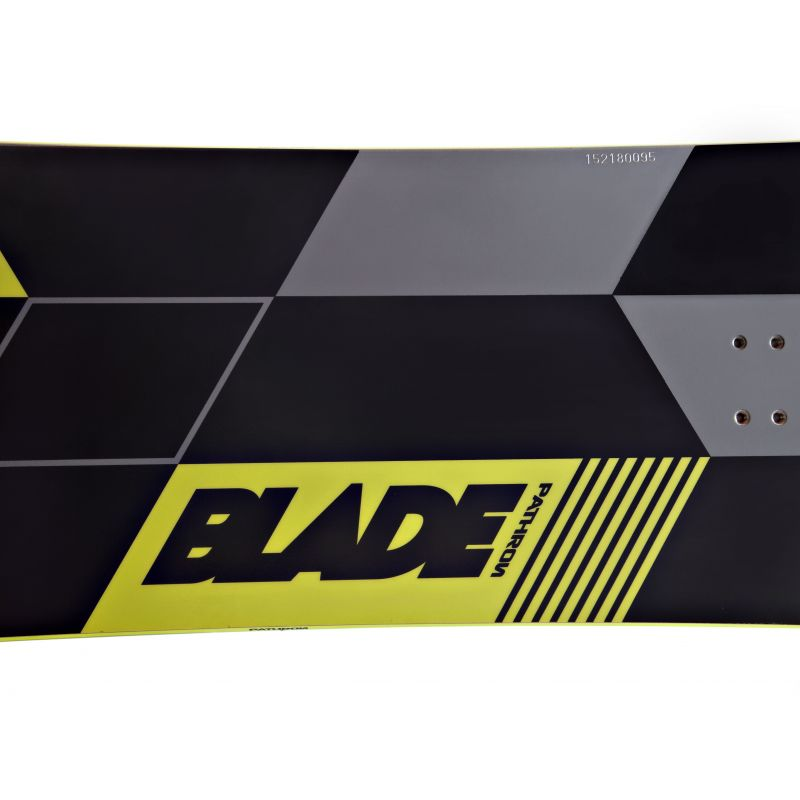 Blade PATHRON snowboard