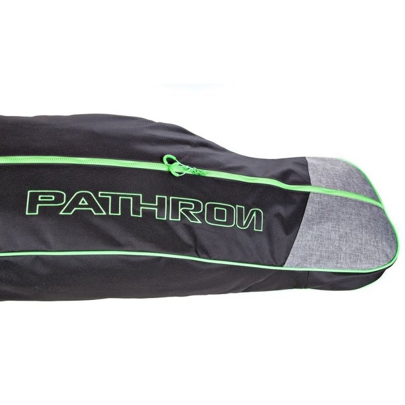 Housse de protection Evo PATHRON