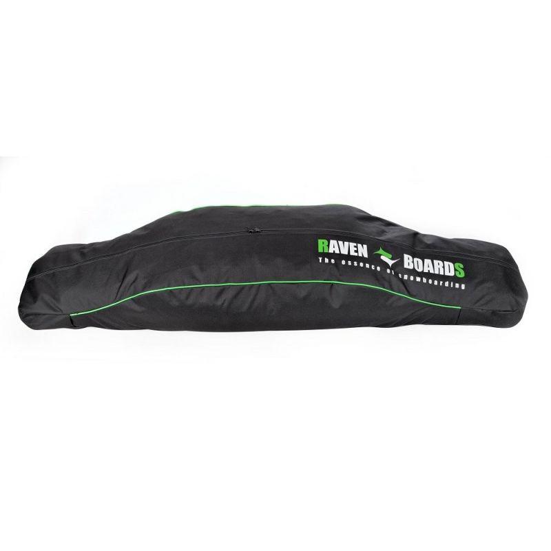 Housse de protection Taster RAVEN snowboard