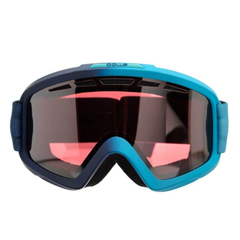 Masque Nova II BOLLE ski snowboard