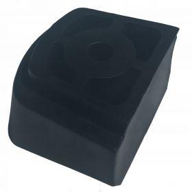 frein tampon croxer optima exima noir