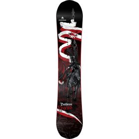 Legend PATHRON snowboard