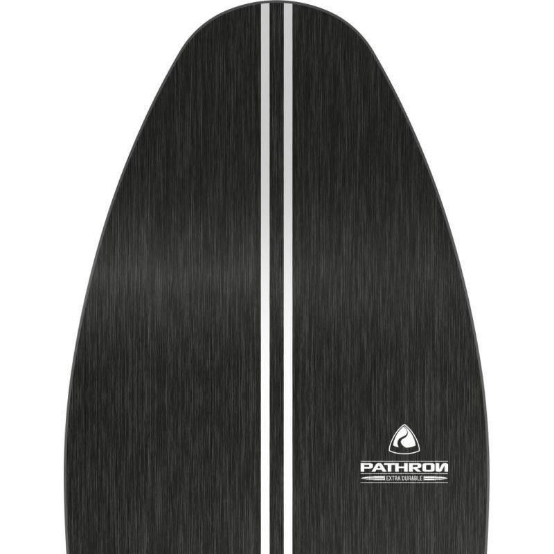 Missile PATHRON snowboard