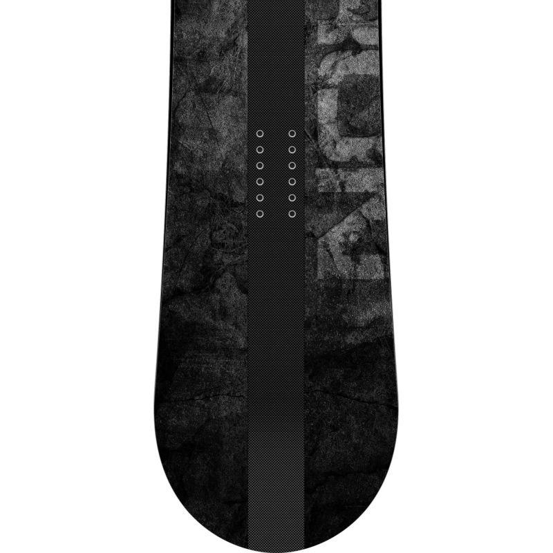 snowboard Draft PATHRON