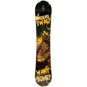 Swag RAVEN snowboard