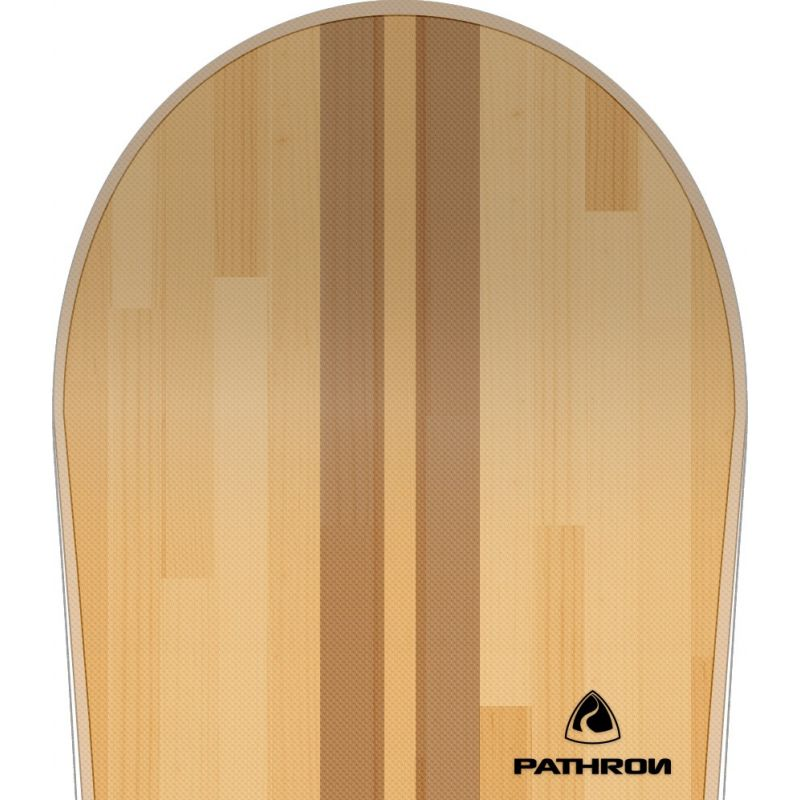Slash PATHRON snowboard