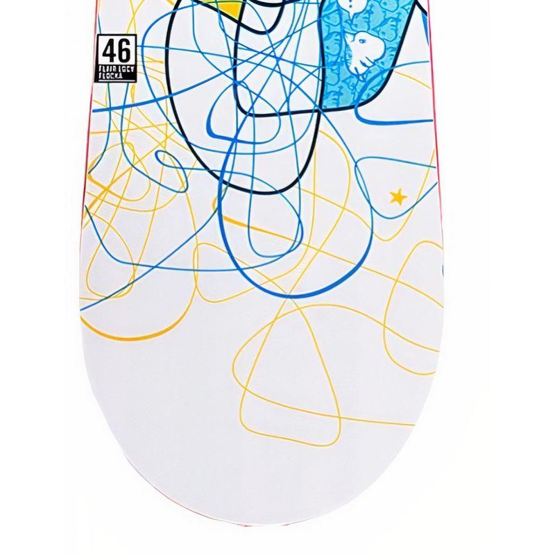 Flair 155 Generic snowboard