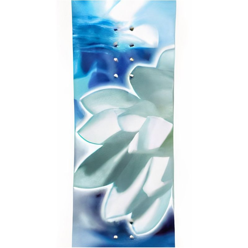 Sola DUB snowboard