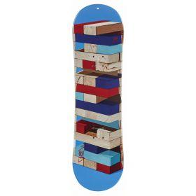 Rowdy Kid HEAD snowboard