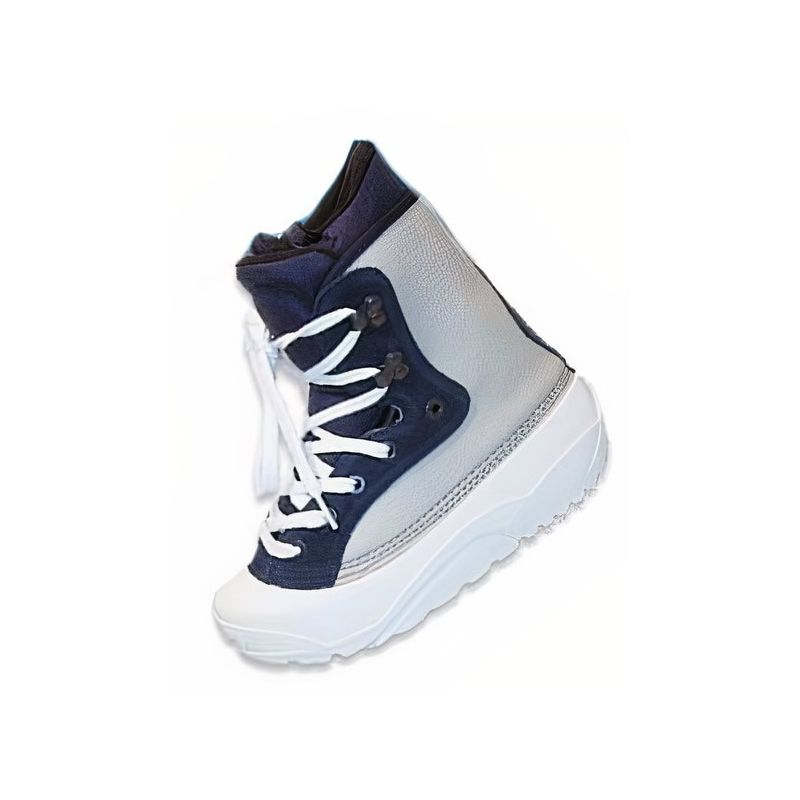 Boots snowboard CIMA Enfant