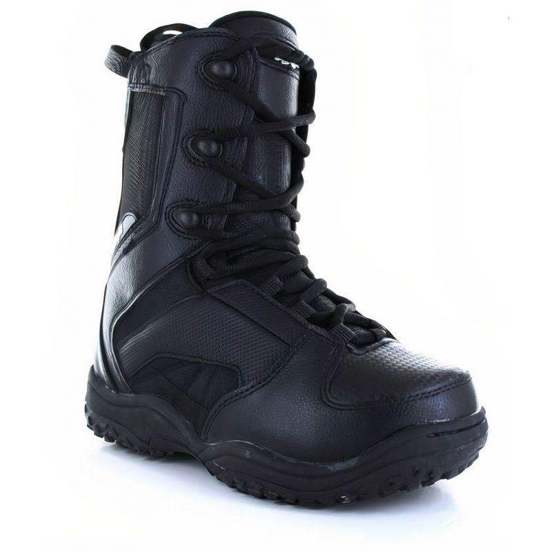Boots snowboard C20 NIDUS HOMME