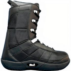 Boots snowboard C20 NIDUS homme