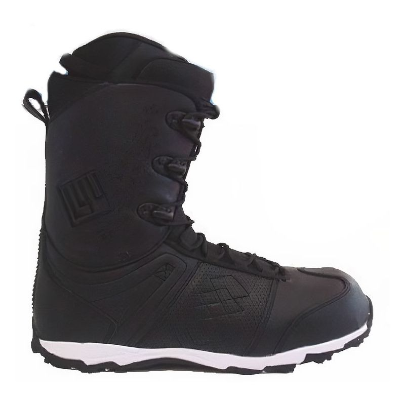 Boots  Fifteen limited for you Snowboard