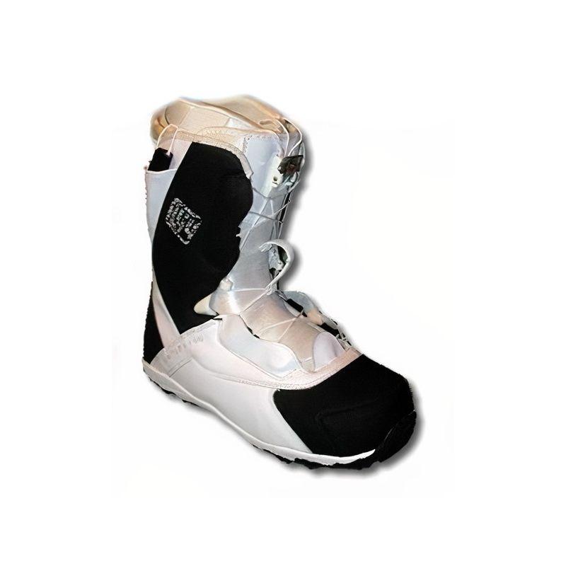 Boots snowboard TWENTYONE SPL limited for you mixte