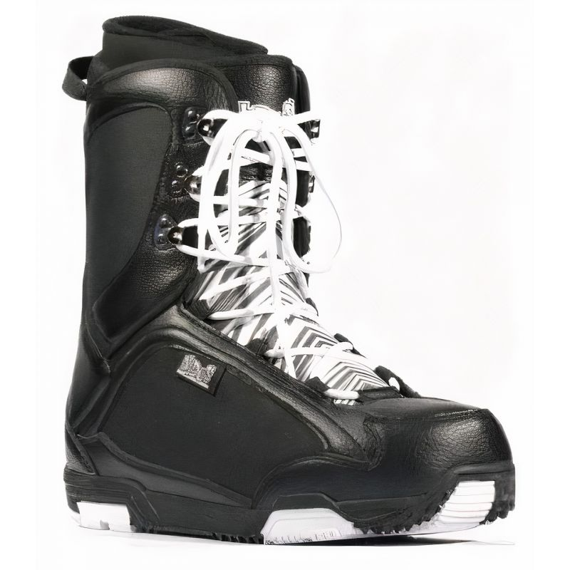 Boots ICON NIDUS Homme snowboard