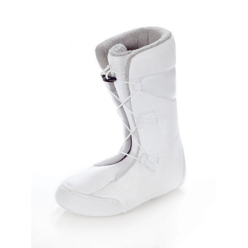 Boots Luna RAVEN femme snowboard